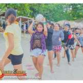 TOEFL in the Philippines-Study English in Cebu
