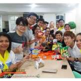 study-in-the-philippines-7