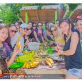 Prices study English in the Philippines-Study English in the Philippines
