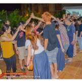 Study English in Cebu-Study English in the Philippines