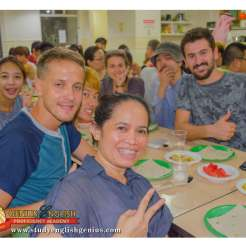 Learn English in the Philippines-IELTS in the Philippines