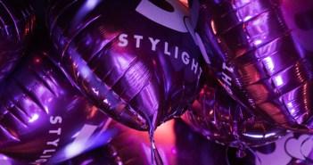 NEWHEADER-Stylight-TV-spot-launch