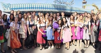 NEWHEADER2-Stylight-Oktoberfest-2014