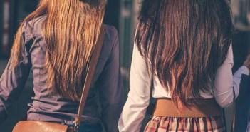 Millennials Stylight NEW HEADER