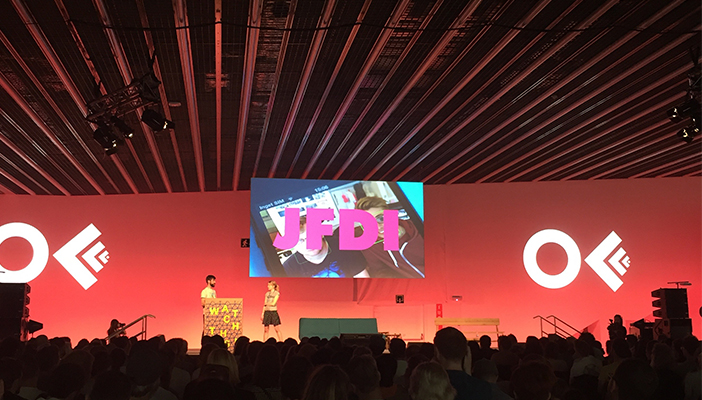 2016-OFFF-Conference---Stylight