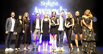 Stylight-Awards-winners-and-jury