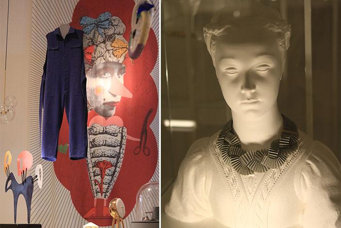 Triennale Milano - Stylight