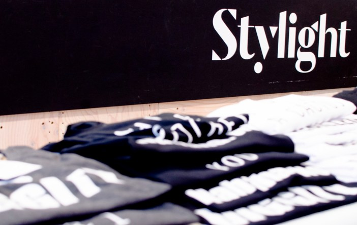 Stylight-Thrift-Shop-Make-a-Wish
