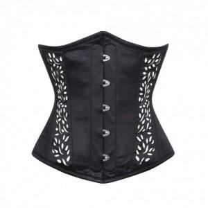 wally-satin-corset-e27