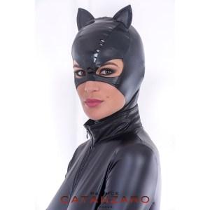 Maske Cat Catanzaro