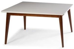 mesa-de-jantar-novita-609-0-acab-branco-base-cacau-21975-sun-house
