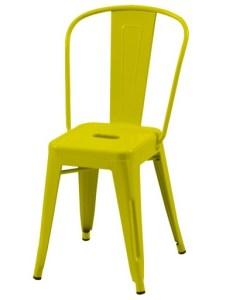 cadeira-iron-1117-amarela-24866-sun-house