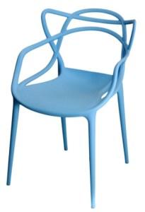cadeira-master-allegra-polipropileno-azul-21400-sun-house