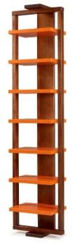 prateleira-easy-acabamento-cacau-claca-laranja-vivo-27301-sun-house
