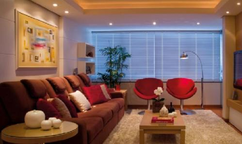poltronas-para-decorar-a-sala-egg-base-disco-base-redonda-moveis-sun-house