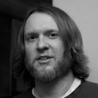 Jonathan Danielson