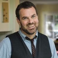 Grant Faulker