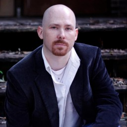 Micah Dean Hicks, past contributor who was recently interviewed by Arts & Letters.