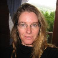 Kathleen Winter Bio Picture
