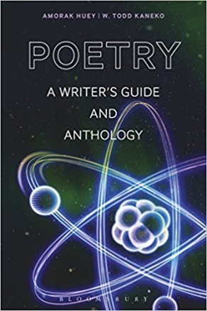 Poetry: A Writer's Guide and Anthology