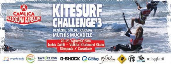 volkite challenge 3