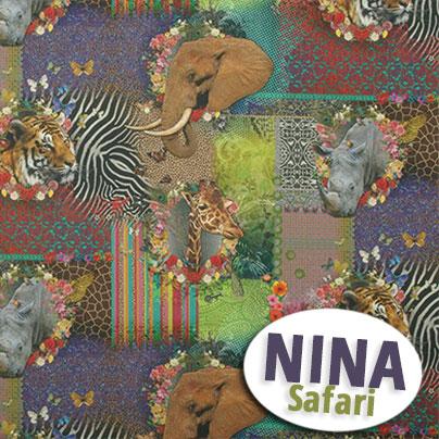 nina_safari