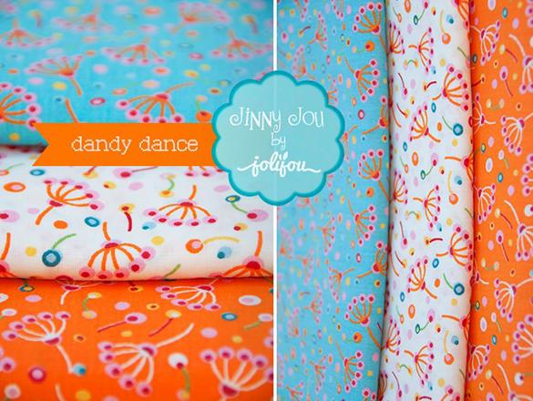 Dandydance
