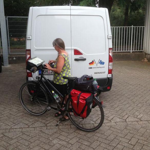 fahrradnachnordhorn3