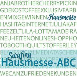 hausmesseabc_titelkl