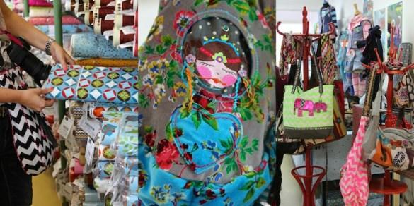 Swafing Hausmesse: Jetzt auf eine Woche verlängert! (Foto: Lilalotta)