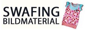 swafing_bildmaterial4