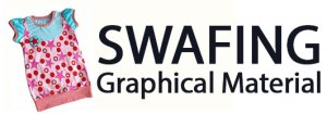swafing_graphicalmaterial