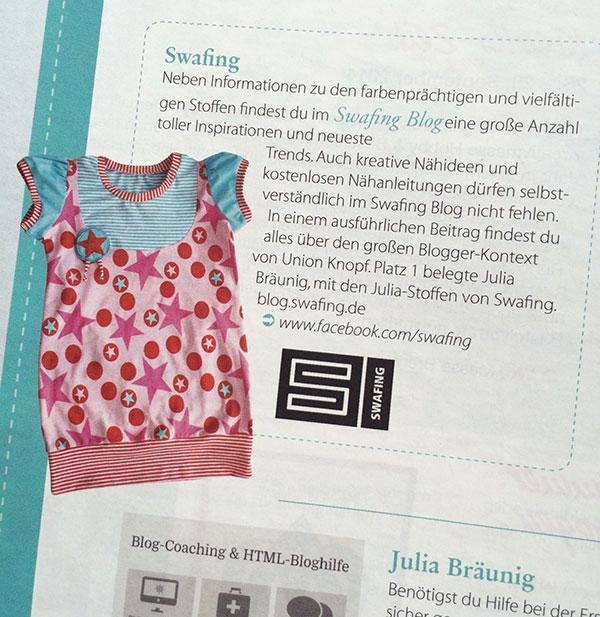 trendigetaschen_swafingblog