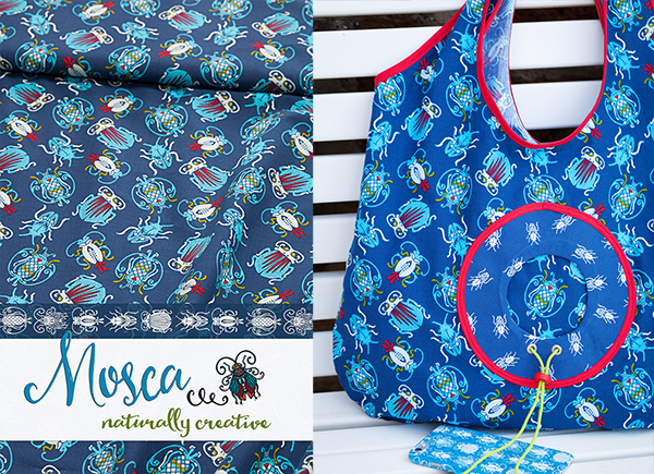 Mosca-naturally_creative