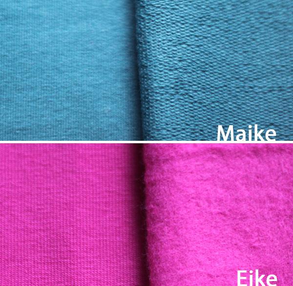 eike_maike