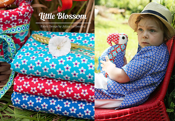 littleblossom
