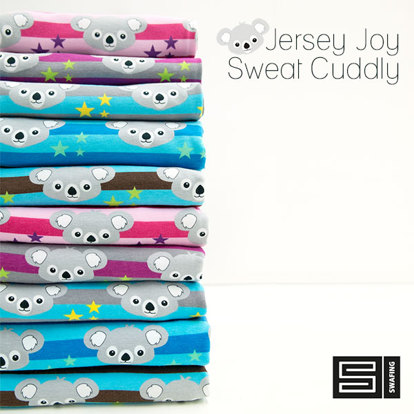 koala_cuddly_joy_blog