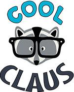 cool_claus_03