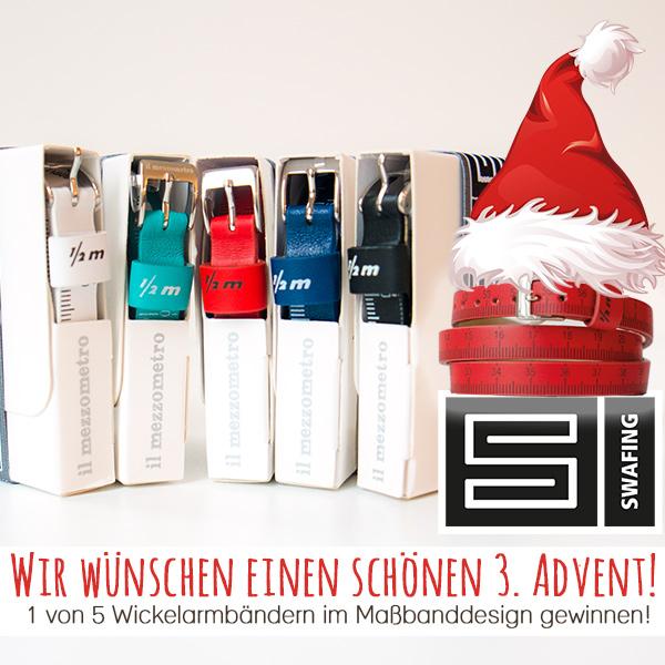 insta_advent3_blog