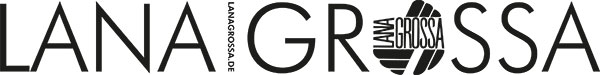 Filati_LanaGrossa_logo