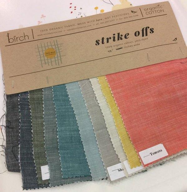 birch_strikeoffs_chambray