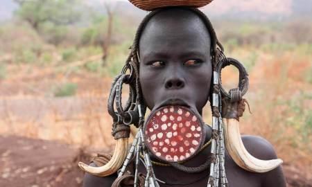 Mursi_tribe-Blog.swaliafrica.com_