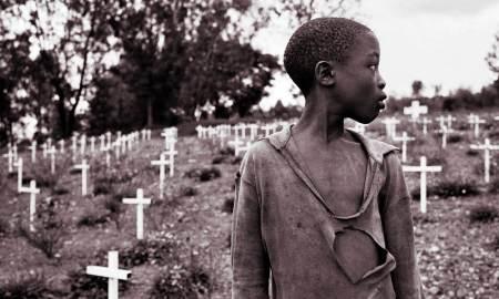 rwanda-genozide-35