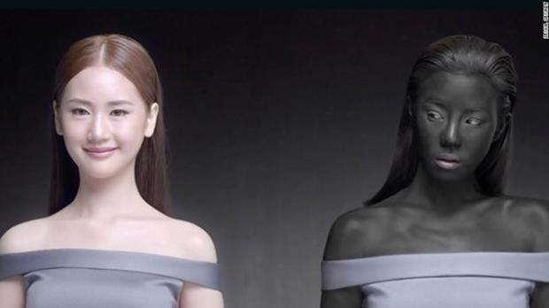 Recently, a Thai beauty brand came under fire after it rolled out a commercial that argued having white skin is essential for achieving success in life.