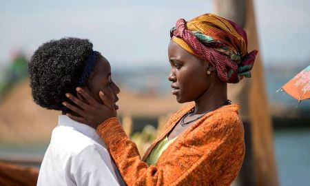 Queen-of-Katwe-Scene_blog.swaliafrica.com_