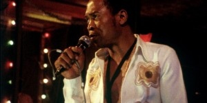 Be African or not ! Fela Kuti speaks on colonial mentality