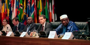 Is the ICC a Western Imperialist Tool Against Africa?