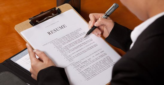 resume_review