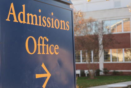 admissions_office