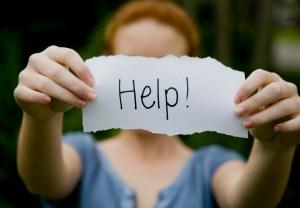 help-depression